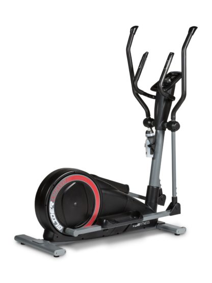 Flow Fitness DCT 2000i
