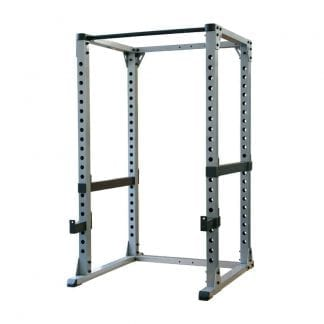 Body Solid Power Rack KGPR378