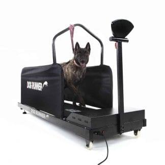 Hondenloopband Dog Runner Large