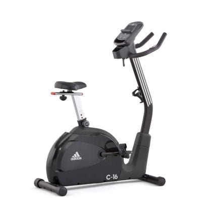 Adidas C 16 hometrainer demomodel