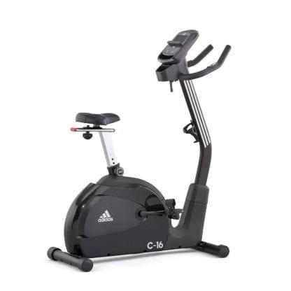 Adidas C 16 hometrainer