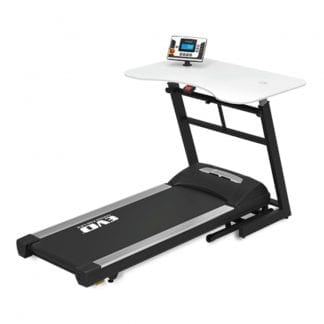 Body Solid Walkdesk WTD200 loopband