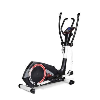 Flowfitness DCT 250 crosstrainer