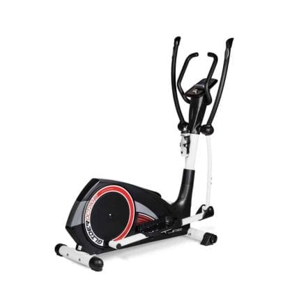 Flowfitness DCT 250i UP crosstrainer