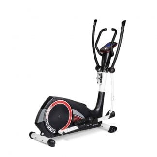 Flowfitness DCT 350 crosstrainer