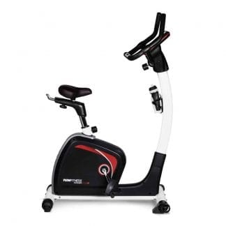 Flowfitness DHT350 UP hometrainer/ ergometer