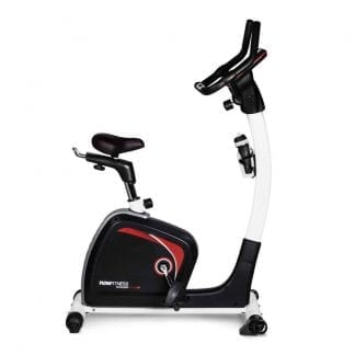Flowfitness DHT350i UP hometrainer