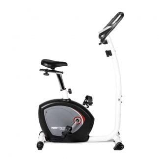 Flowfitness DHT50 UP hometrainer