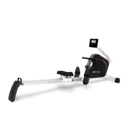 Flowfitness DMR 250 roeitrainer