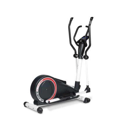 Flowfitness DCT 200i crosstrainer