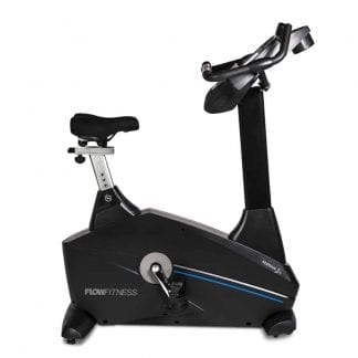 Flowfitness Perform B4 hometrainer/ ergometer