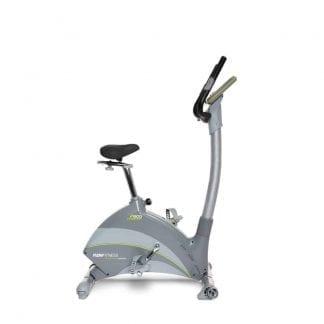 Flowfitness HT2000G hometrainer/ ergometer