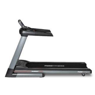 Flow Fitness DTM 2500 loopband