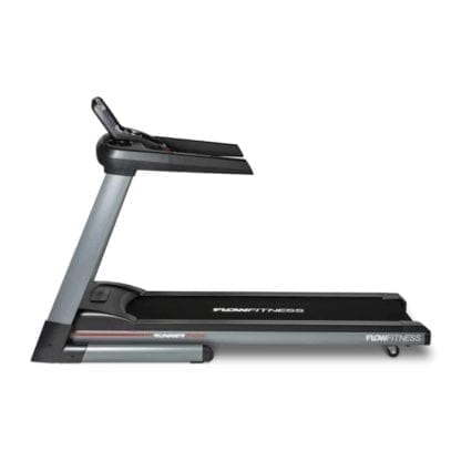 Flow Fitness DTM 3500i loopband