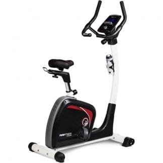 Flowfitness DHT250i UP hometrainer