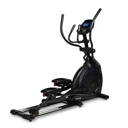 Flowfitness Perform X4 crosstrainer