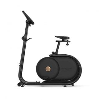 Horizon Citta BT5.0 hometrainer (klaptafel optioneel)