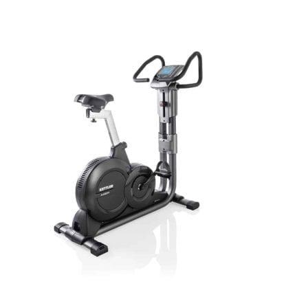 Kettler Axiom hometrainer / ergometer