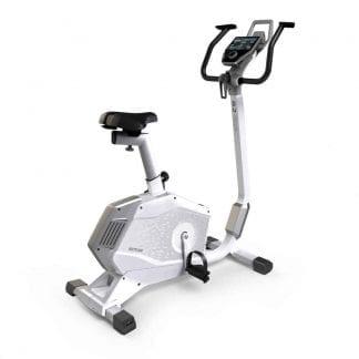 Kettler Ergo C10 hometrainer / ergometer