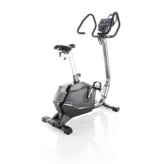 Kettler Ergo C12 BLACK hometrainer / ergometer