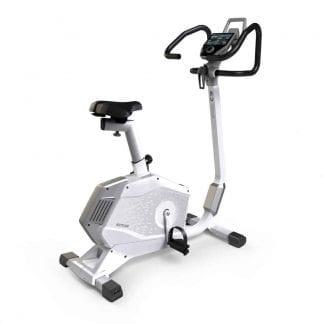Kettler Ergo C12 WHITE hometrainer / ergometer