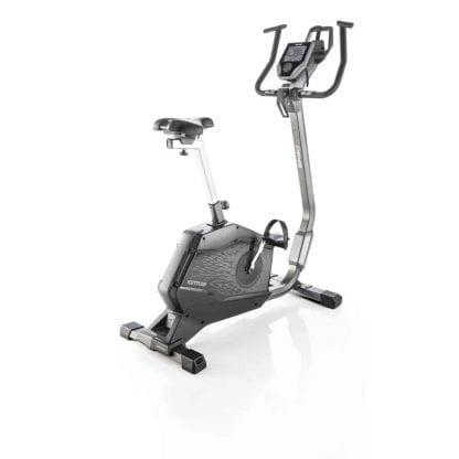 Kettler Ergo C6 BLACK hometrainer/ ergometer