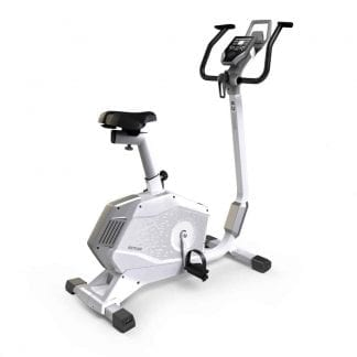 Kettler Ergo C8 hometrainer / ergometer