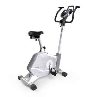 Kettler Ergo S6 hometrainer / ergometer