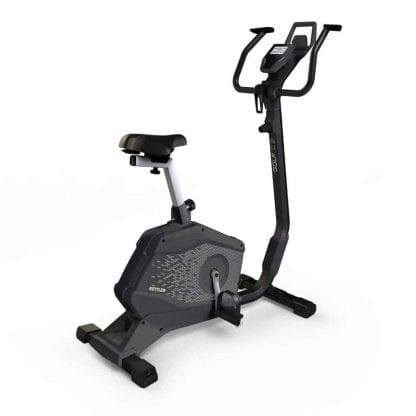 Kettler Golf C2 hometrainer