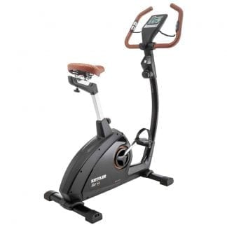 Kettler Golf M Comfort hometrainer (Ltd. Edition)