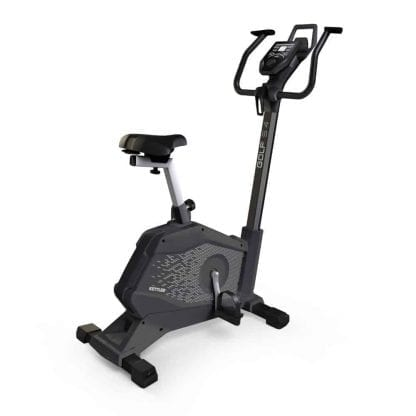 Kettler Golf S4 hometrainer