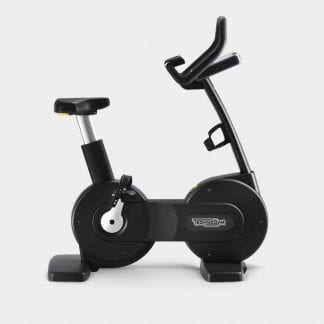 Technogym Bike Forma hometrainer