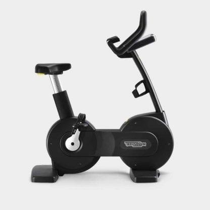 Technogym Bike Forma hometrainer