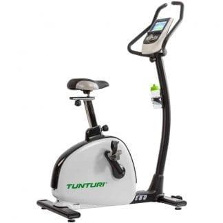 Tunturi Endurance E80 hometrainer / ergometer