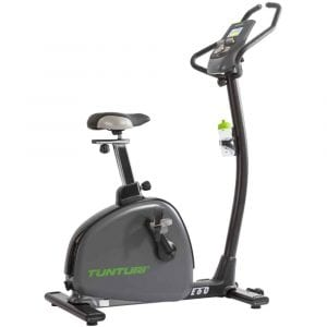 Tunturi Performance E60 hometrainer