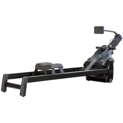 Tunturi Performance R50 roeitrainer