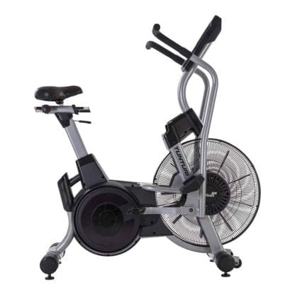 Tunturi Platinum Air Bike Pro