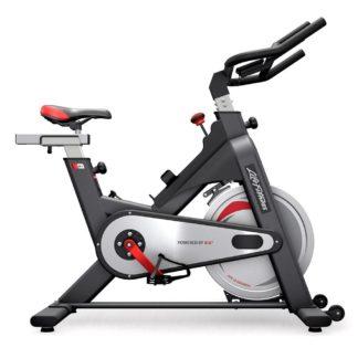 Spinningfiets - Life Fitness IC1 Indoor Bike
