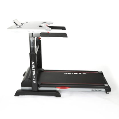 Loopband - DC Athletics Manhattan Walkdesk