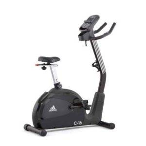 Adidas C16 hometrainer