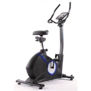 DC Athletics Ergo Pro hometrainer