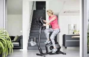 Hometrainer kopen voor thuis