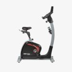 Flow Fitness DHT 2500i hometrainer