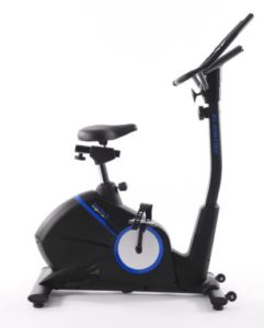 DC Athletics Ergo Pro 3 hometrainer