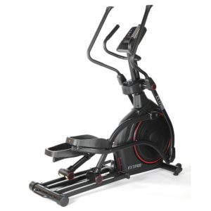 DC Athletics EX7 Pro crosstrainer