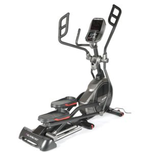 DC Athletics EX9 Pro crosstrainer