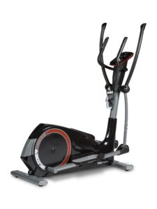 Flow Fitness DCT2500 crosstrainer