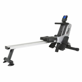 Hammer Pro Force roeitrainer