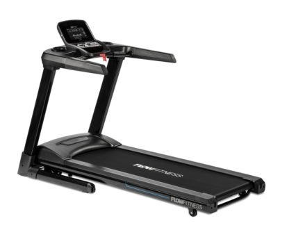 Flow Fitness T2i Loopband2_WR