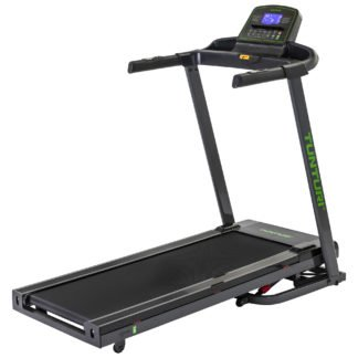 cardio-fit-t40-2020-loopband